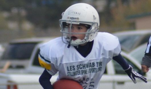 Little Guy Football (4)